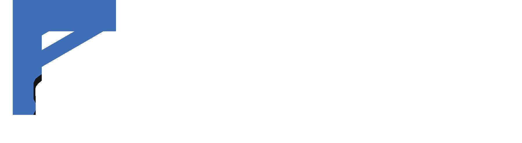Floorzap